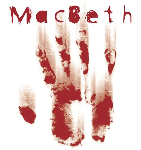 Macbeth ambition research paper